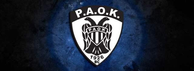 paok-profile