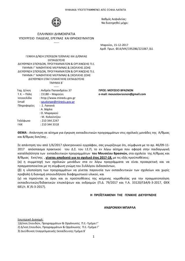 123ΑΠΑΝΤΗΣΗ ΑΠΟ ΙΕΠ ΜΟΥΣΕΙΟ ΒΡΑΣΝΩΝ_signed