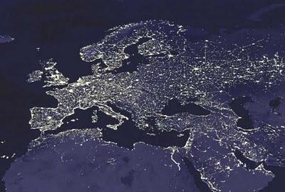 49257main_europe_nightm