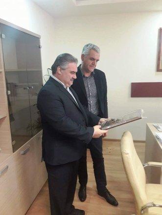DIMOS VOLBVIS SOFIA 2018_2