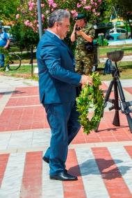 ekdilosiw_mnimis_genoktonia_pontion_3 ΝΕΟ