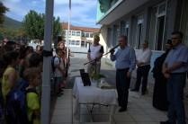 sxolikos_agiasmos_18-19 (24)