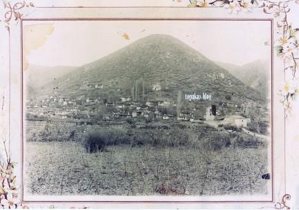 Βρασνά 1922